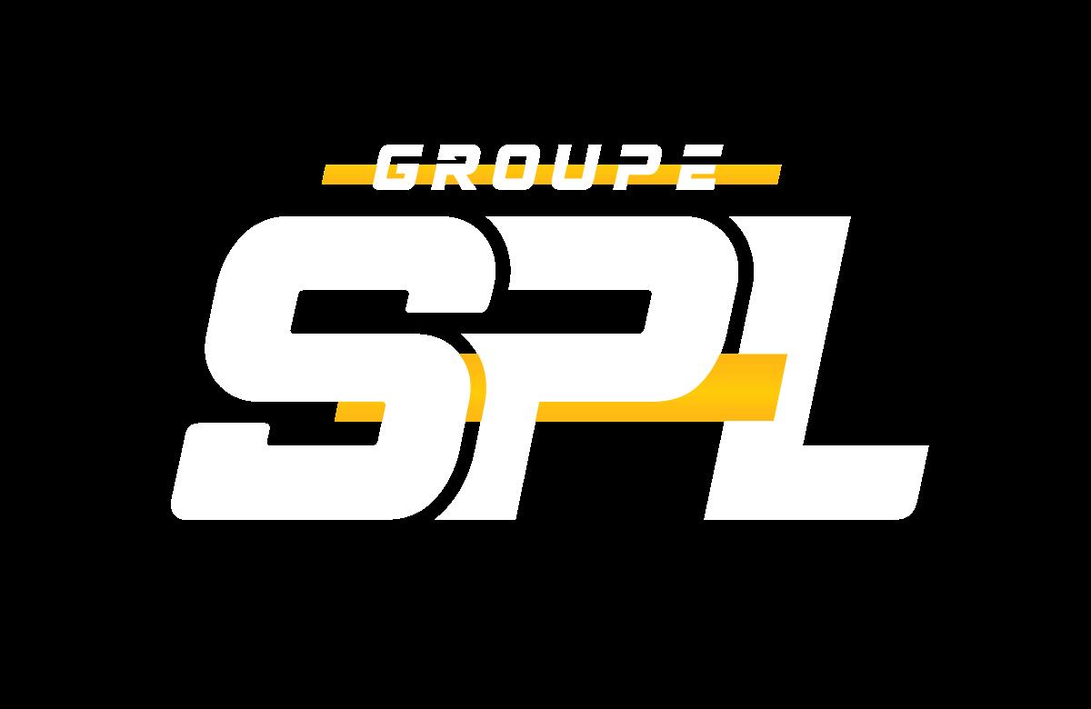 Groupe Support Plus - LabMétal (2017) inc.